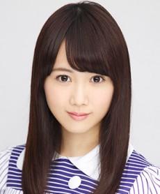 乃木坂46、15年10月13日(火)のメディア情報「プレイボーイ」ほか