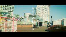 2017年2月17日(金)のメディア情報「金つぶ」「沈黙の金曜日」「エヴァ噺」「月刊AKB48グループ新聞」「読売中高生新聞」ほか