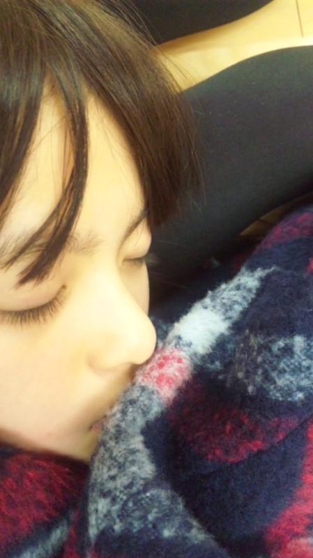 nakada-blog120105
