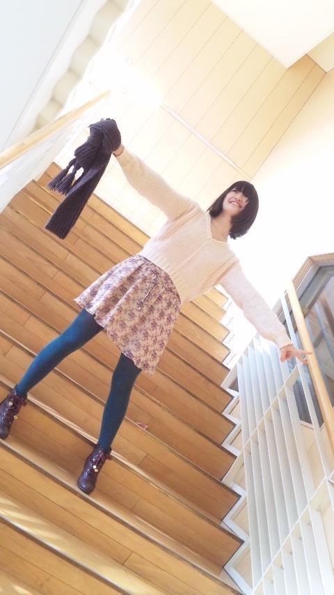 nakada-blog120113
