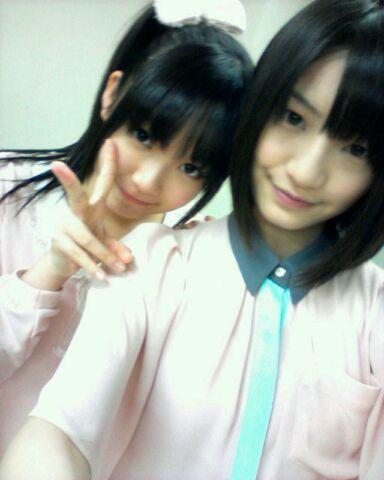 nakada-blog120403