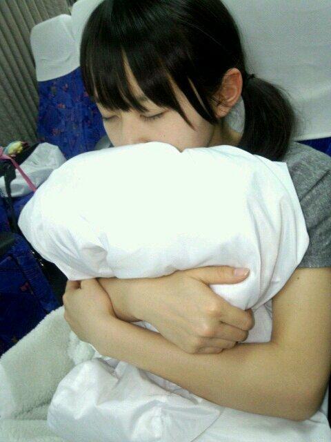 nakada-blog120502