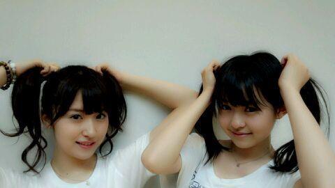 nakada-blog120724