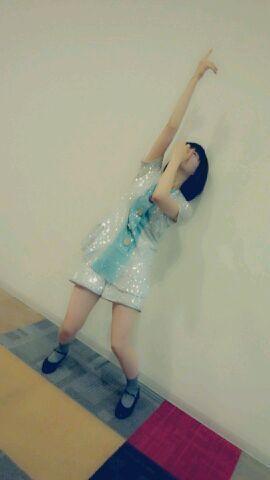 nakada-blog121008