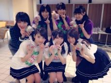 「生ドル」第21回はニコニコ本社から公開生放送、ゲストに乃木坂46、アイドリング!!!