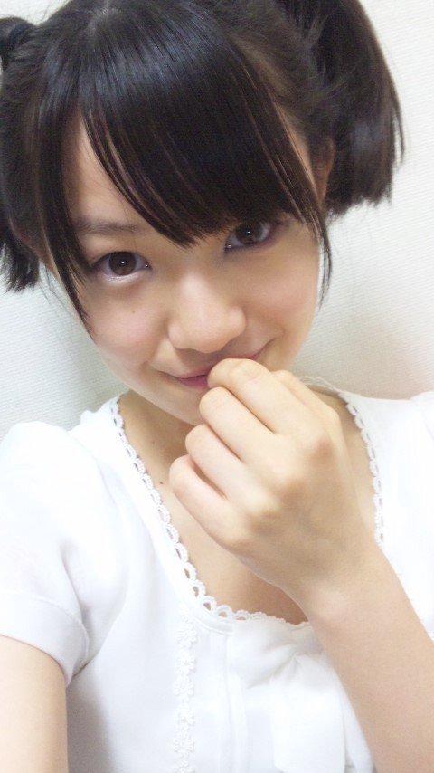 nakada-blog20111215
