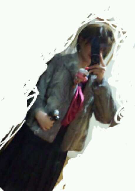 nakada-blog20120306