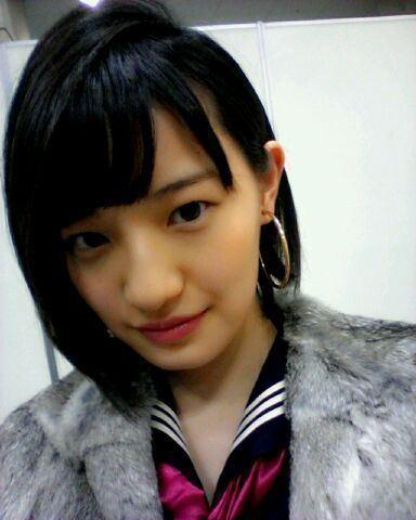 nakada-blog20121027