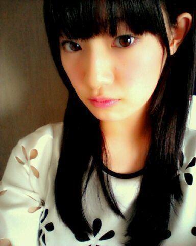 nakada-blog20121218