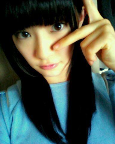 nakada-blog20121220