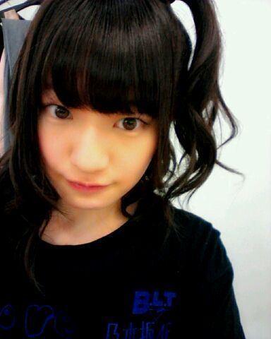 nakada-blog20130713