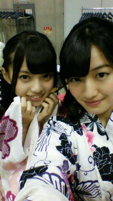 nakada-blog20130817
