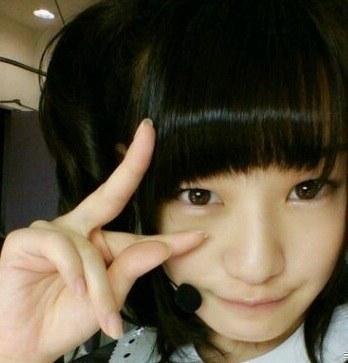 nakada-blog20130823-1