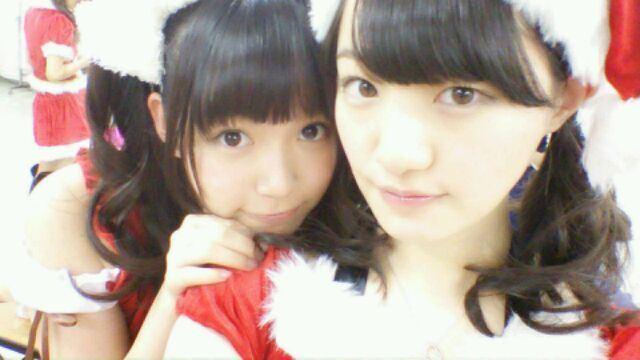 nakada-blog20140110