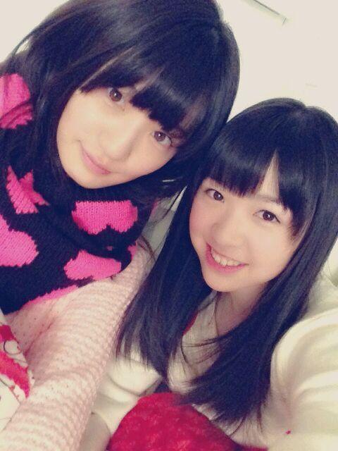 nakada-blog20140215