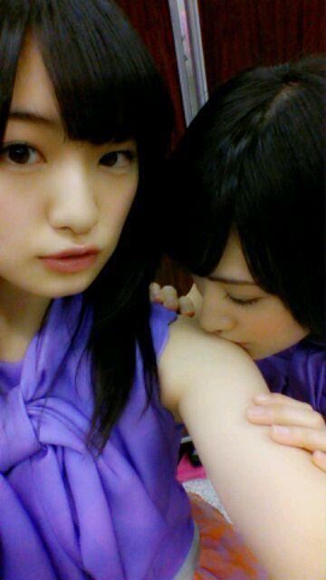 nakada-blog20140305