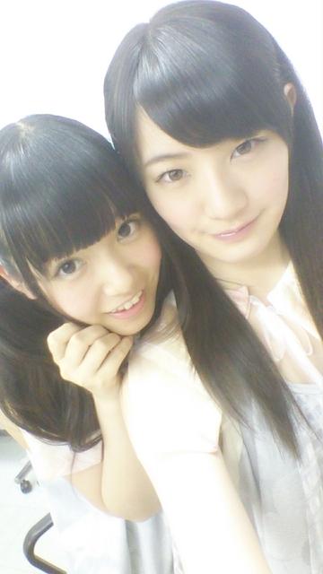 nakada-blog20140702