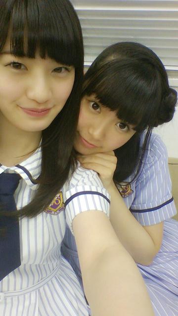 nakada-blog20140801