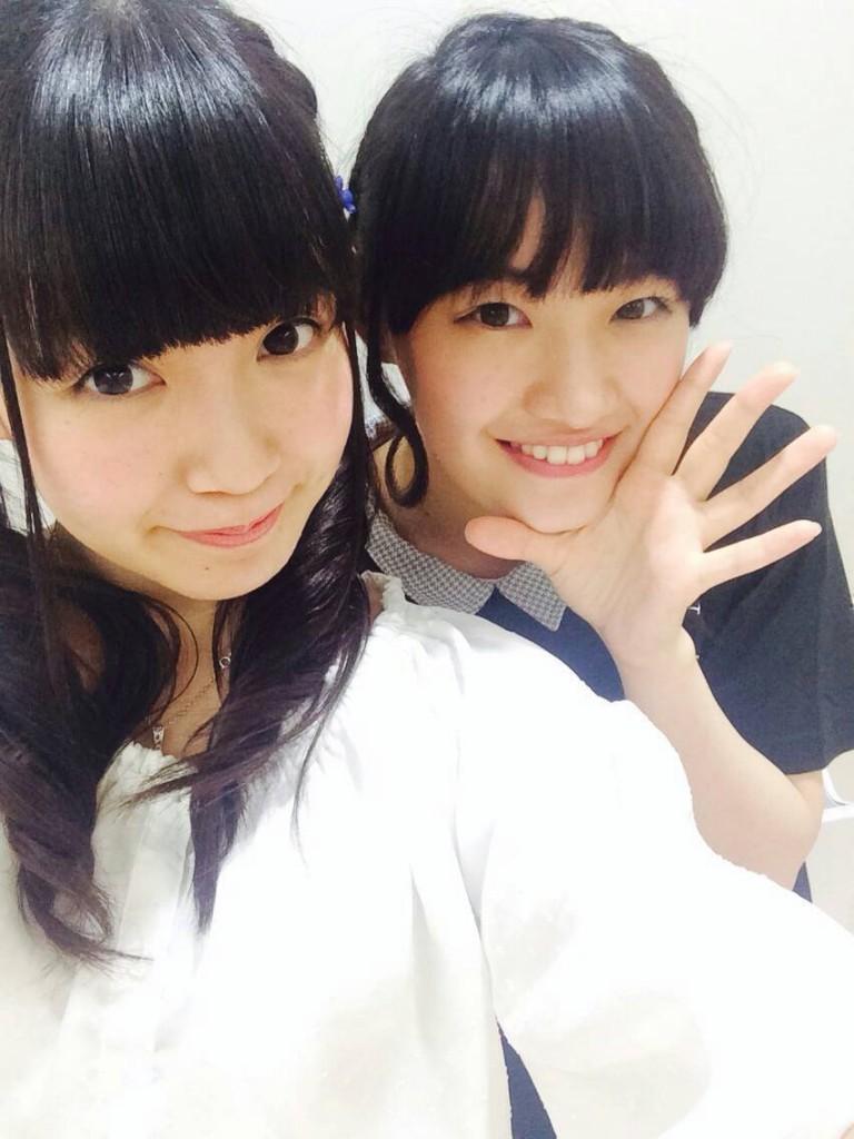 nakada-blog20140813-1