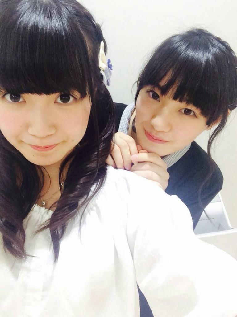 nakada-blog20140813-2
