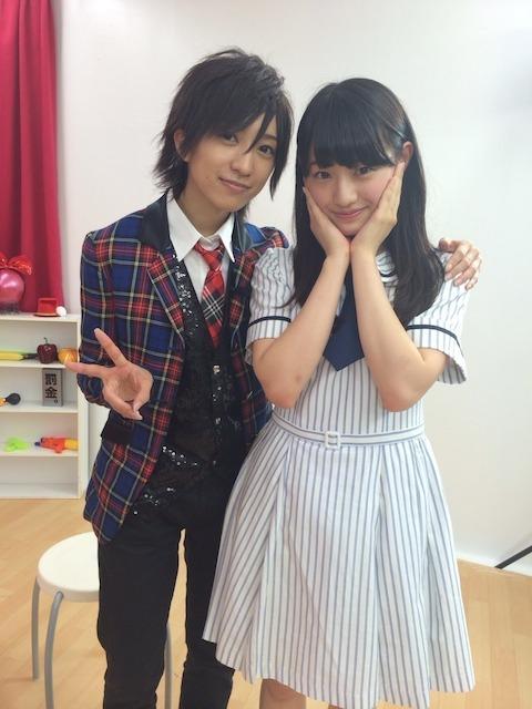 nakada-blog20140826