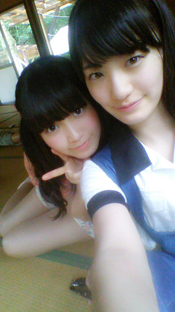 nakada-blog20140902