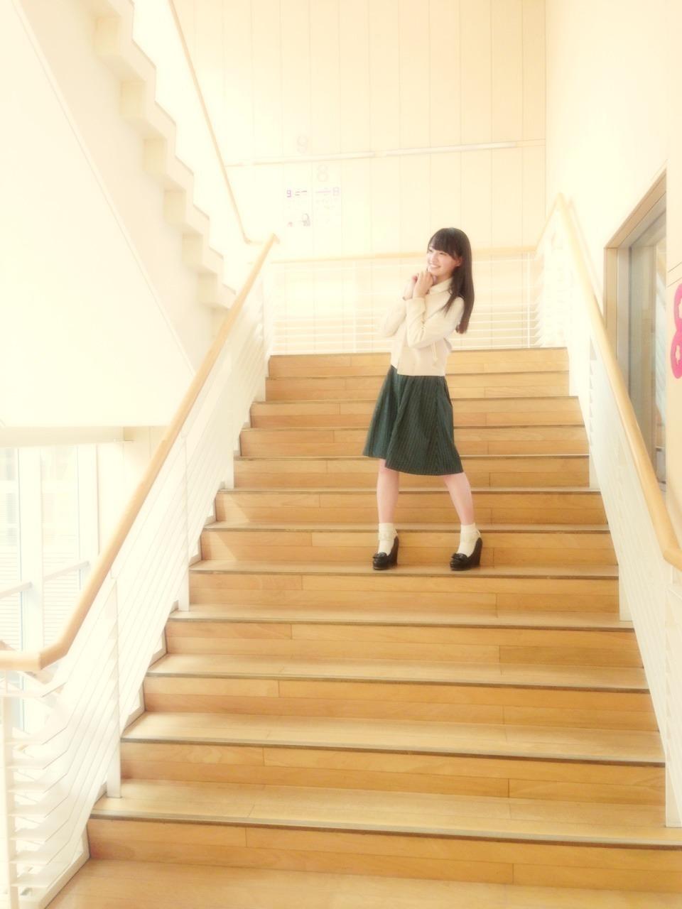 nakada-blog20140919