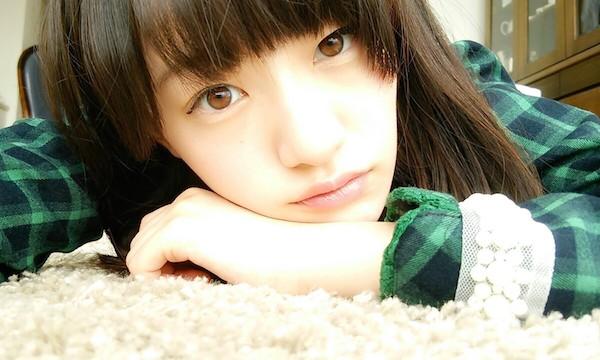 nakada-blog20141015