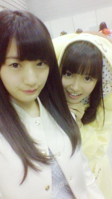 nakada-blog20141026