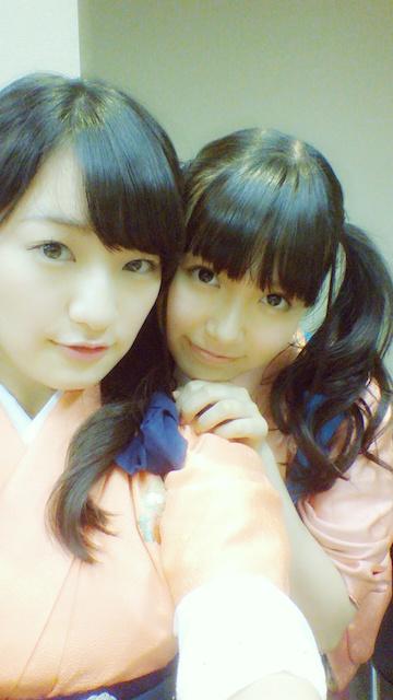 nakada-blog20141130
