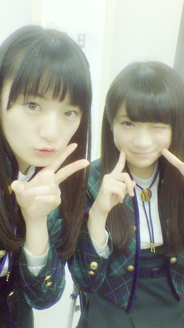 nakada-blog20150117