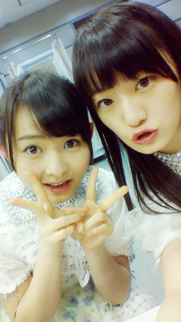 nakada-blog20150119