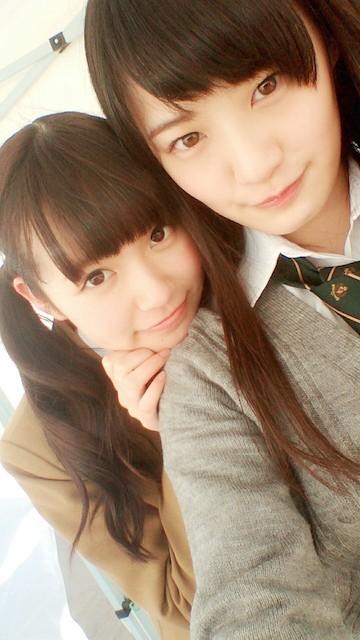 nakada-blog20150308