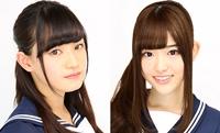 乃木坂46のニコ生発信番組「生のアイドルが好き」が4月スタート!