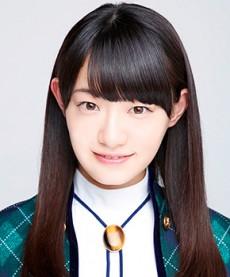 nakadakana-profile10th