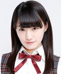 nakadakana_prof8th