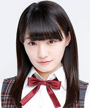 中田花奈が「アイドルプラネット プレミアムLIVE Ver2.5」にMCで出演決定