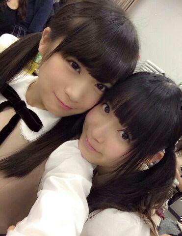 nakamoto-blog131227