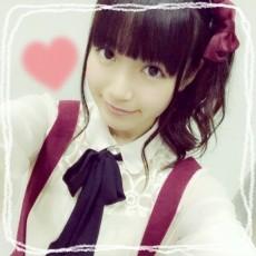 nakamoto-blog141110