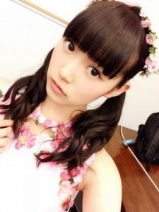 nakamoto-blog20150424