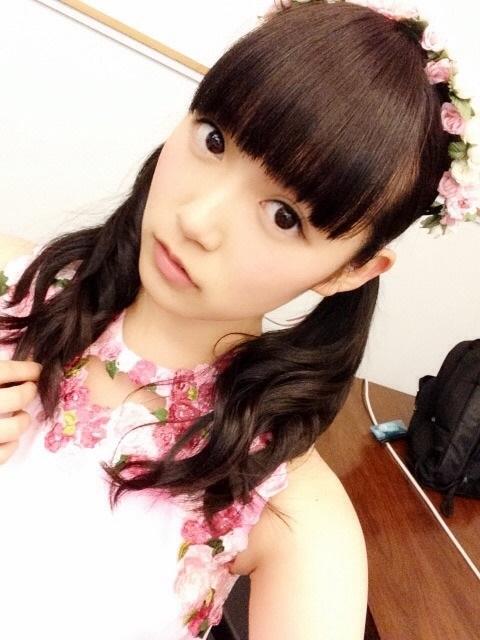 これから見えてくる乃木坂46 ~12thシングル選抜発表を前に~