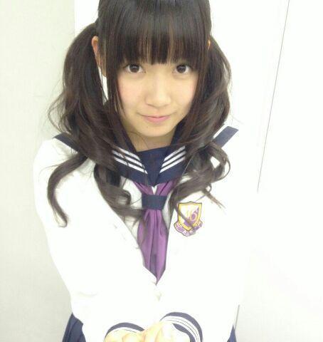 中元日芽香は乃木坂46の「ブログの女王」になり得るか
