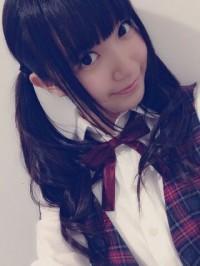 nakamoto140301