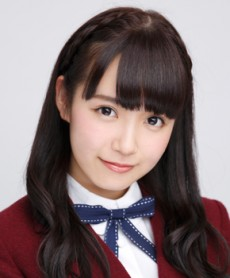 nakamotohimeka-profile13th