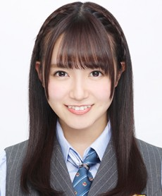 nakamotohimeka-profile14th