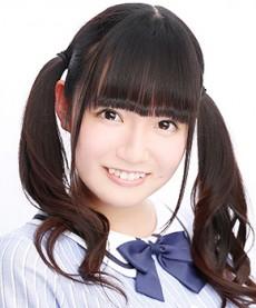 nakamotohimeka_prof9th