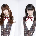 「生のアイドルが好き」一周年記念6時間スペシャルに乃木坂46らゲスト6組