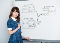 乃木坂46衛藤美彩の会計入門小説が発売決定『なぜ彼女が帳簿の右に売上と書いたら世界が変わったのか?』