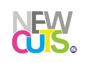 無料放送中!「NEW CUTS」で乃木坂46の新曲MV放送