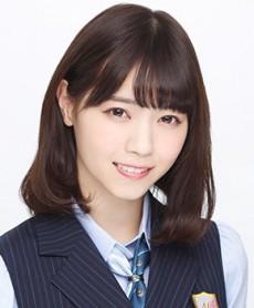 nishinonanase-profile14th